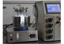 Light bioreactor (Autoclavable)